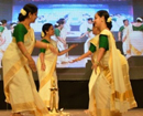 Abu Dhabi: ISC presents Onam Musical Concert to packed audiences