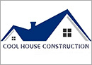 Udupi: Cool House Constructions, premier builder realises your dream house to near perfection