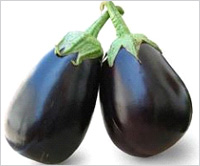 Why you must eat eggplant