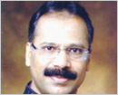 Mangaluru: Luvi J Pinto re-elected as President of Mandd Sobhann