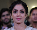 Sridevi died of accidental drowning; case closed, says Dubai prosecution