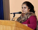 Government pressure assists communal clashes: Teesta