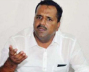 Rs 1 lakh compensation to victims of sea erosion: U T Khader