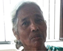 Elderly woman attempting suicide rescued; entrusted to 'Snehalaya' care
