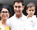 PK is the toughest role of my career: Aamir Khan