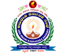 Karnataka Sangh - Abu Dhabi to present Rajyotsav Celebration � 2014 on Nov 7