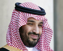 Saudi Arabia's prince Mohammed bin Salman unveils sweeping plans to end 'addiction&rsquo