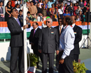 ADIS Celebrates 66th Indian Republic Day