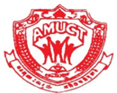 Mangaluru: AMUCT Annual Convention & 30th AGM in city on July 24