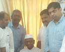 Bantwal: Kar Committee to save & sustain state-run schools seeks support of Anna Hazare