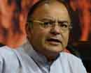 'Small incident of rape': Finance minister Arun Jaitley clarifies after uproar over rema
