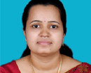 Udupi: NITK awards doctorate to SMVIT Assistant Prof Asha C S