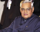 BJP to organise events in memory of Vajpayee