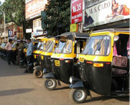 Mangaluru: Charging exorbitant fares, commuters urged to make use of helpline