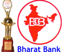 Bengaluru: Bharat Co-op Bank, K H Road Branch celebrates Foundation Day