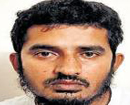 Bhatkal man held for terror links