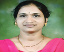 Udupi: Bhavya Nayak (43) Shirva seeks financial help for kidney transplant