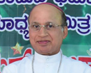 COVID-19: Udupi Diocese suspends Holy Masses till March 31