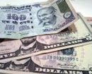 Govt announces host of steps to deal with black money menace