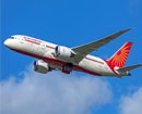 Air India to connect Bengaluru to San Francisco from Jan 2021