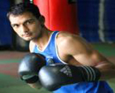 International boxer Jai Bhagwan suspended for taking bribe