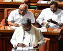 Karnataka budget: VAT on alcohol abolished, cinema tickets to become cheaper
