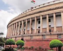No Winter Session due to Covid, Budget Session in Jan 2021