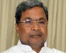 Mangalore: CM Siddaramaiah awards Rs 1 Lac compensation to family of fisherman perished at sea