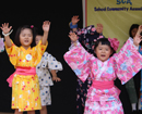 Flavours of International Cultures Come Alive at Canadian International School