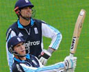Toss report: India bat first at Cardiff