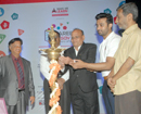 Bengaluru: A Grand Opening awaits Career Utsav '14