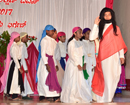 Catechism Day observed in St. Lawrence Church, Moodubelle