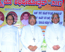 Mangaluru: Diocese convenes preparatory meeting for State-level Catholic Charismatic Convention