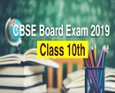 CBSE Class XII results out, girls outperforms boyspt