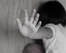 12-year-old murdered by his teen sister's rapists in Punjab