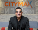 Dubai: Citymax Hotels appoints new Chief Operating Officer, outlines expansion plans