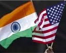 US hails India partnership as crucial for global recovery from Covid-19