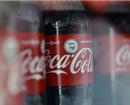 Coca Cola suspends manufacturing at 3 plants in India
