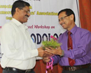 Mangalore: Session on ill effects of tobacco & alcohol held at Milagres College