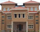 Udupi: Bishop Dr Gerald Lobo to open Newly-built SRA Convent at Kallianpur on Oct 30