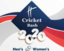 Mangaluru: IT Cricket Bash 2020 in city from Feb 29 to Mar 1