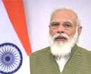 UN faces crisis of confidence, must fix outdated structures: Modi
