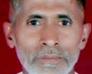 Meat in Akhlaq's fridge not beef, but mutton