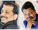 Mangaluru: Danthy Brothers to present �Haas N Nach Bindas' as 170th Monthly Theater in City