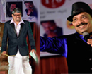 M'luru: Danthy Bro's enthrall audiences during 170th Monthly Theater at Kalaangann