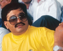 Dawood was in talks to return to India: Chhota Shakeel