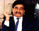 Dawood is in Pakistan claims brother Kaskar
