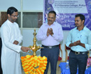 Puttur: Daylong Workshop on E-Resources for Teaching & Learning held at St Philomena College