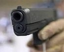 Malayalee Engineer shot dead by In-laws in Jaipur