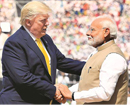 Report on democracy setbacks singles out US, India